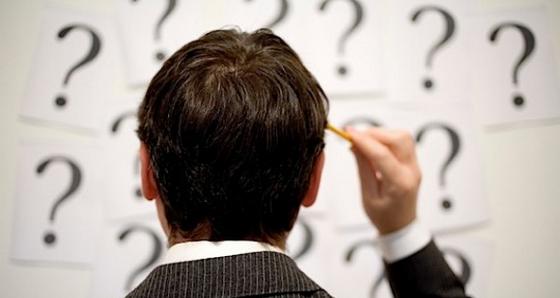 JobChase: вопросы читателей.