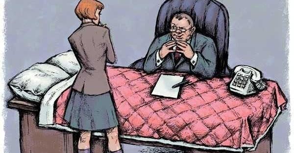 sobesedovanie-postel
