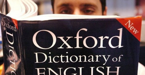 Читать по-английски только со словарем.