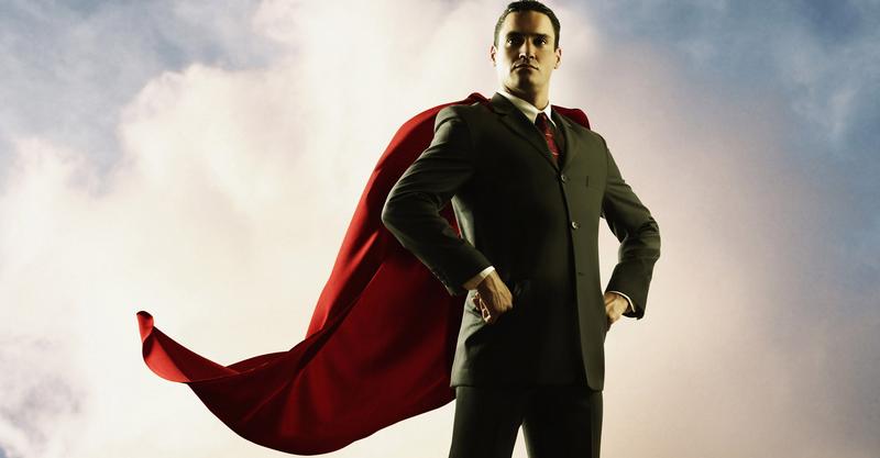 brend-supermena