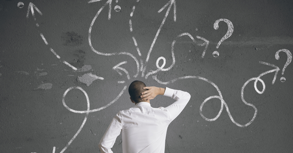 Соискатель думает над сменой сферы профессиональной деятельности.