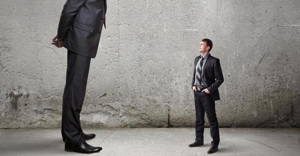 Маленькие и большие компании. Что лучше для сотрудника?